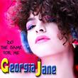 Georgia Jane