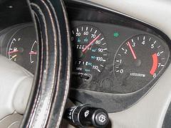 erie auto insurance | car insurance pa