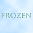 Frozen On Ice Tickets to Toronto, Ontario Rogers Centre Shows...