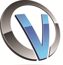 Velocity virtual program gives VoI resellers access to thousands of new phone numbers in the US, Canada, and58 international countries.