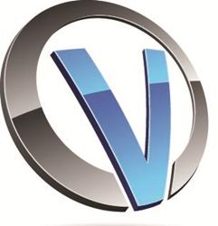Business plan voip reseller