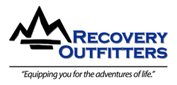 Recovery Outfitters Inc.