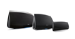 Denon® and Pandora Team Up to Bring Listeners All the Music They...
