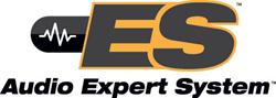 Audio Expert System