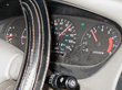 Auto Insurance Quote Finder Now Produces Full Coverage Rates at Insurer Website Online