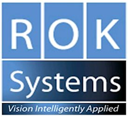 ROK Systems - Premises Security Solutions