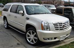 liability car insurance | auto insurance companies