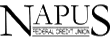 NAPUS Federal Credit Union to Participate in Del Ray Business...