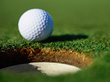 The 2016 Brazil Olympic Golf Course Becomes Sustainable With the Help...