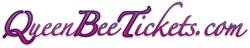 Stevie Wonder Presale Tickets at QueenBeeTickets.com