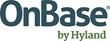"Hyland, creator of OnBase named a ""Notable Vendor"" in Gartner's..."