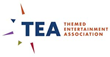 TEA Names 21st Annual Thea Awards Recipients; Awards Gala to Be Held...