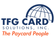TFG Card Solutions Launches Corporate Giving Program, Beginning With...
