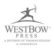 WestBow Press announces writing contest winners