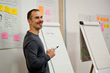 Leadership Skills Workshop for Product Managers and Product Owners