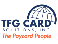 Paperless Paycards | TFG Card Solutions, Inc.