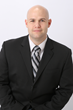 Fonality's Daryl Reva Named a 2015 CRN Channel Chief