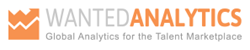 WANTED Technologies Debuts International Analytics at HR Technology Europe in London