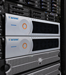 Solace Simplifies Interoperability by Adding Support for Key Open...
