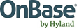 Financial Institutions Select OnBase by Hyland