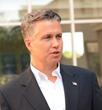 Scott Kiefer to Speak on Leadership at National Association of Women...