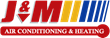 J & M Air Conditioning of San Jacinto, California, Now Offering...