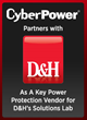 CyberPower Systems Partners with D&H Distributing As A Key Power...