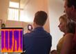 USA Insulation Provides Energy Consultation Using Infrared Gun