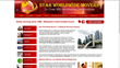 Star Worldwide Movers Offering Quality Residential Moving Services at...