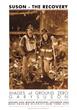 Ralph Geidel Mike Geidel Gary Geidel Rescue-1 FDNY Gary Suson Images
