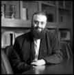 Dr Hatem Elhagaly, pediatrician in Clifton NJ