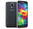 MobileNation Confirms Samsung Galaxy S5 Phone Available June 9