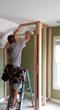 Handyman Services Dawsonville