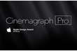 Flixel's Living Photo Software, Cinemagraph Pro Mac Wins Apple...