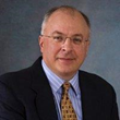 Mike Decelle Named President and CEO of CrossFiber