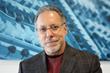 Marketing Expert, Jay Abraham