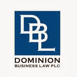 Dominion Business Law PLC