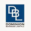 Dominion Business Law PLC Publishes Client Testimonials Online