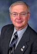 Hutchinson Kansas Realtor Craig Hogan Accepting Listings