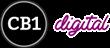 CB1 Digital Offers Rebranded Company Website
