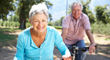 Clients Can Find Affordable Life Insurance for Seniors By Improving...