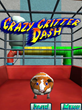 Red Tentacle Studios Launch Crazy Critter Dash, An Endless Runner Game...