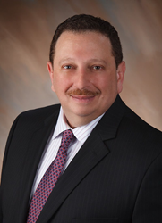 Jeffrey B. Robin, MD