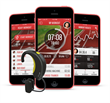Lumafit Unveils Interactive Fitness Coach with Heart Age Tracking