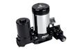 Aeromotive A3000 Fuel Pump Kit