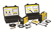 ESAB's Most Portable Welding & Cutting Machines Just Got More...