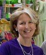 Michal Smith, Executive Director of Cradles to Crayons, Appears on BetterWorldians Radio