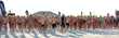 Outstanding Connecticut Philanthropists, Athletes Prepare to Swim...