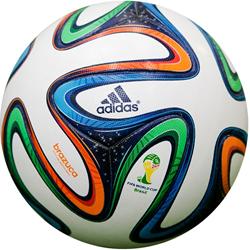 http://www.adidas.com/us/brazuca/_/N-1z11res