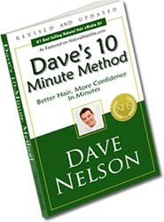 dave's 10 minute method review